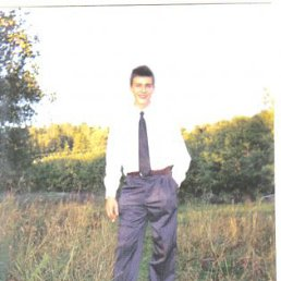 ИГОРЬ, 43 года, Сергиев Посад