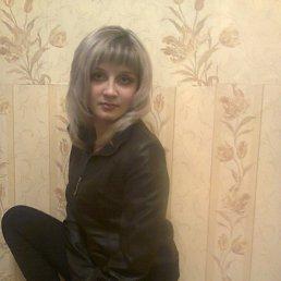 кристина, 25 лет, Киреевск