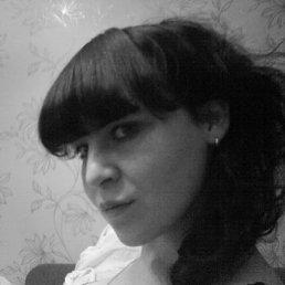 ириша, 30 лет, Можайск