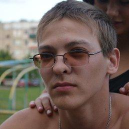 денис, 27 лет, Грязи