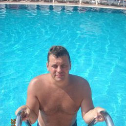 ivan, 51 год, Першотравенск