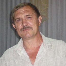 виктор, 60 лет, Малоархангельск