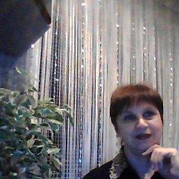 Валентина, 57 лет, Ахтырка