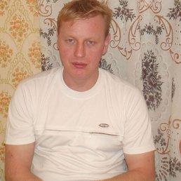 Алексей, 45 лет, Сазоново
