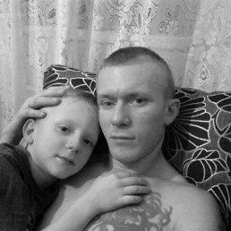 Андрей, 41 год, Соледар