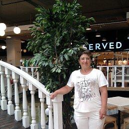 Татьяна, 44 года, Каховка