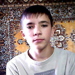 Лёха, 25 лет, Заринск