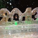 Фото Наташа, Саранск - добавлено 10 февраля 2013 в альбом «Мои фотографии»