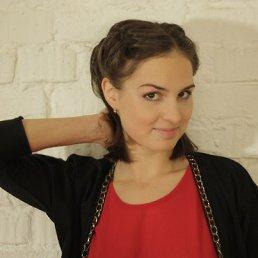 дина, 29 лет, Ивангород
