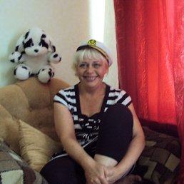 Евгения, 53 года, Гай