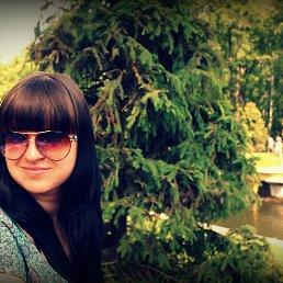 Екатерина, 29 лет, Михайловка
