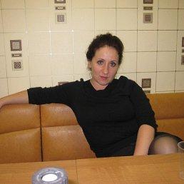 Наталья, 39 лет, Чехов-4