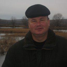 Дмитрий, 47 лет, Бурея