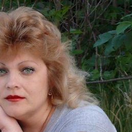 ИРИНКА, 49 лет, Зверево