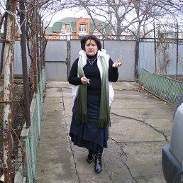 Галина, 60 лет, Изобильный