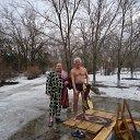 Фото Юрий, Дивное, 57 лет - добавлено 27 января 2013