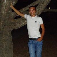 Андрей, 33 года, Малоархангельск
