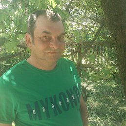 Игорь, 59 лет, Пирятин
