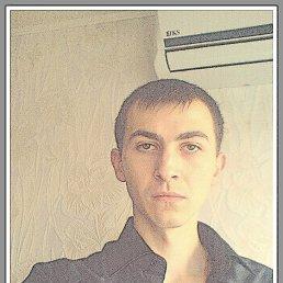 Димон, 32 года, Першотравенск