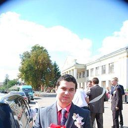 Игорь, 26 лет, Крыжополь