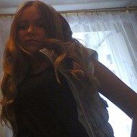 Ира, 23 года, Овидиополь