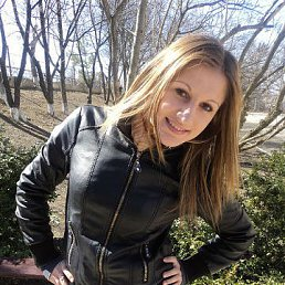 Алиса, 25 лет, Дубоссары