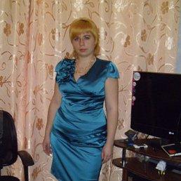 светлана, 29 лет, Кимовск