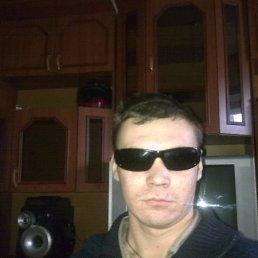 Ник, Теньгушево, 36 лет