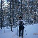 Фото Татьяна, Катав-Ивановск, 44 года - добавлено 8 января 2013