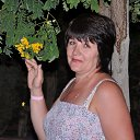 Фото Ольга, Великий Новгород, 60 лет - добавлено 21 мая 2013