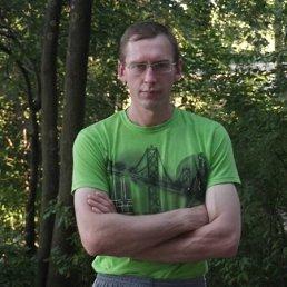 игорь, 38 лет, Белый