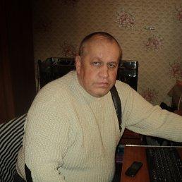 игорь, 56 лет, Угловка