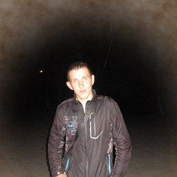 Стас, 27 лет, Пятихатки