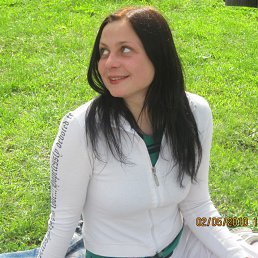 Елена, 32 года, Ромны