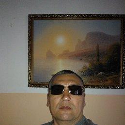 Юрец, 51 год, Сенная