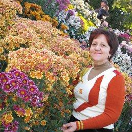 Татьяна, 64 года, Димитров