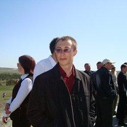 Дима, 33 года, Кизильское