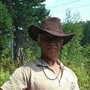 Фото Вепрь, Владивосток, 59 лет - добавлено 14 февраля 2013