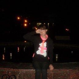 Настюшка, 20 лет, Томилино