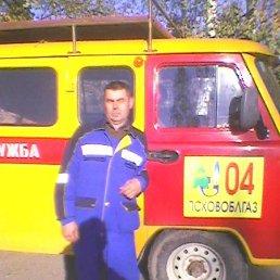 Виктор, 62 года, Новоржев