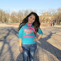 Елена, 24 года, Мангуш (Першотравневое)