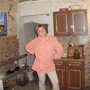 Фото Мария, Новосибирск, 46 лет - добавлено 22 марта 2013 в альбом «Мои фотографии»