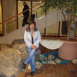 Анжелика, 46 лет, Пестово