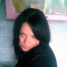 Светлана, Евпатория, 38 лет