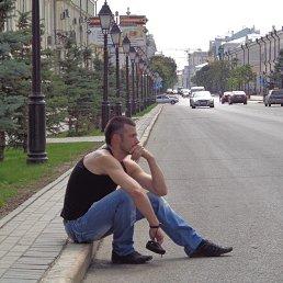 Михаил, 41 год, Фрязево