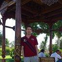 Фото Alisherbek, Ташкент, 41 год - добавлено 17 июня 2013