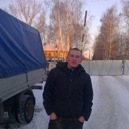 Алексей, 30 лет, Балезино