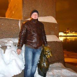 Макс, 30 лет, Славута