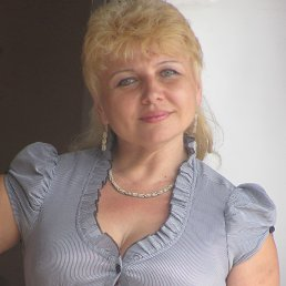 Альчик, 47 лет, Цюрупинск