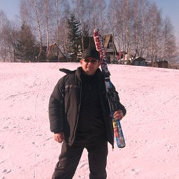 Ivan, 53 года, Великий Березный